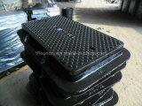 En124 A15 B125 C250 D400 E600 F900 Coberturas de boca pesada