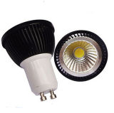 LED COB Spotlight Alto Brillo Alta Calidad