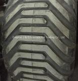 Landwirtschaftliche Maschinerie-Schwimmaufbereitung-Schlussteil-Reifen des Bauernhof-Trc-03 600/50-22.5 für Spreizer, Erntemaschine, Tanker-Sortierfächer