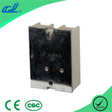 Sortie 40A/480VAC (SSR) de relais semi-conducteur