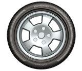 車SUVまたはトラックのためのポリエステル車の放射状タイヤ