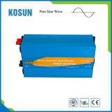 invertitore puro dell'onda di seno 3000W con l'alimentazione elettrica di funzione dell'UPS