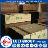 Ebony/White Oak/White Wood Engineering Wood Naar India Market