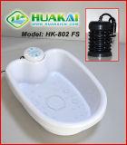 STAZIONE TERMALE del piede (HK-802FS)