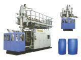 HDPE。 PE。 打撃の形成機械(KLS120-220L)