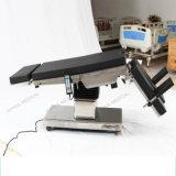 Chirurgie-Instrumente C-Arm elektrischer Betriebstisch, Radiolucent (XH91OY-1)