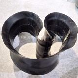 12.00r24 Rubber Tire Rim Flap From Zihai Rubber