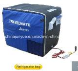 Solarauto-Kühlraum Gleichstrom-30L12/24V