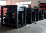 Compressore d'aria Olio-Iniettato da vendere per la macchina imballatrice