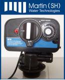 Ro-Wasserenthärter-/Filter-Steuerventil