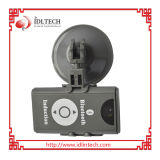 433 MHz carte RFID longue portée active/tag RFID
