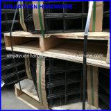 Metallkonkretes Distanzstück-Schlange-Distanzstück für Aufbau-Gebäude