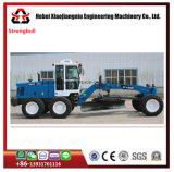 [130هب] الصين سعر جيّدة أرض صغيرة [لفلينغ] آلة محرّك آلة تمهيد صاحب مصنع لأنّ [روأد كنستروكأيشن]