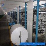 Comprar la tela tubular tejida polipropileno de la fábrica de China