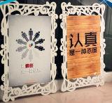 Доска пены Co-Extrusion PVC для здания/рекламировать
