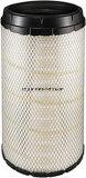 Elemento di filtro dell'aria di 43904168 Volvo per la strumentazione del John Deere
