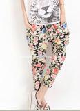 Ladies' Fashion Pant&pantalons