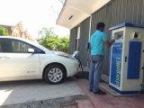 Chargeur rapide de Chademo pour le véhicule électrique