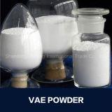 Poudre de polymère redispersible Vae pour finition intérieure Render
