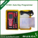 Programador chave Handheld de X-100+ auto