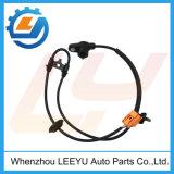Auto sensor do ABS do sensor para Honda 57455s9va03; 57455s9va01