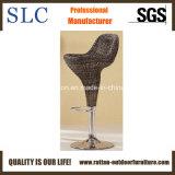 柳細工棒椅子または棒椅子または棒椅子の設定(SC-C11R)