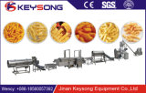 Cheetos Making Machine / Extrudeuse Kurkure / Snacks Food Machine