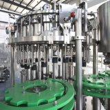 (DCGF SERIE) automatische Getränk-Flaschen-Füllmaschine