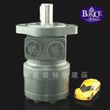 Bmr/OMR 160cc/200cc Augenhöhlenmotor für das Landwirtschafts-Sprühen