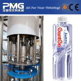 Embotelladora de calidad superior del agua potable