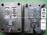 マルチキャビティプラスチック製品の注入OEMの鋳造物