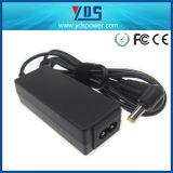 19V 1.58A 30W Laptop-Aufladeeinheits-Laptop Wechselstrom-Adapter für Acer