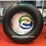 11MPa tubo de pneus de borracha de butilo