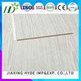 comitato lucido del PVC di bianco di 8*250mm e comitato della decorazione della parete fatto in Cina