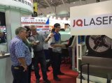 Basso costo di Litauen ed Engraver certo del laser di effetti dell'incisione
