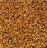 Полированной плиткой из фарфора (Серии) (YKTC Pulati608)