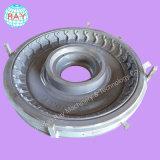 China, de dos piezas de molde de neumático y el molde segmentado de Neumáticos, Solid Neumático Neumático molde de fundición