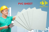 Fabricado na China Folha de espuma de PVC 2mm