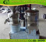 Máquina comercial de la mantequilla de cacahuete JTM-180 con 800-1000kg/h