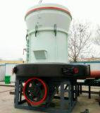 Цех заточки 2017 известняка Mtw конструкции Yuhong для известняка Powder
