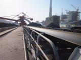 Kraftwerk-Übertragungs-Maschinerie-Bandförderer