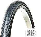 Fahrrad-Gummireifen 29X2.25 (57-622) China-Moutain in der Qualität