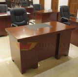 [هيغقوليتي] حديثة خشبيّة قشرة مكتب طاولة لأنّ أثاث لازم