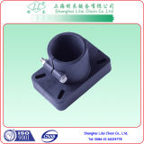 Black Frame Support for Conveyor Machine (832)