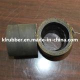 Alto tubo flessibile della gomma di sabbiatura dell'abrasione