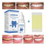 Lanbena Blanchiment des dents Essence avec un bon prix