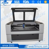 Автомат для резки лазера металла резца Engraver лазера СО2 малый