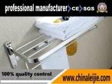 贅沢な高品質のステンレス鋼の浴室のアクセサリ