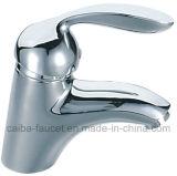 Excellent robinet de lavabo à une poignée