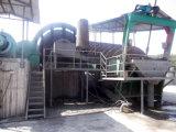 Precio mojado del molino de bola de la venta del PE 600*1200 de bola del molino del mineral de cobre del mineral caliente del oro